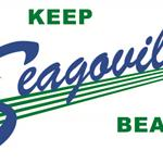 Keep Seagoville Beautiful